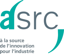 ASRC - Espace membre