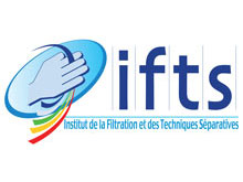 Logo_IFTS