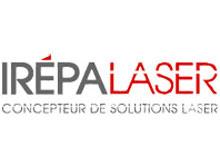 Logo_IREPALASER