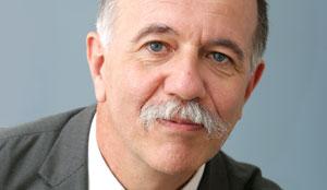 Xavier Benoit