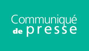 communique-asrc