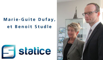 benoit-studle-Marie-Guite-Dufay-statice-