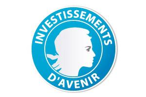 Label programme investissement d'avenir
