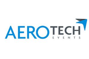 Aerotech 2017