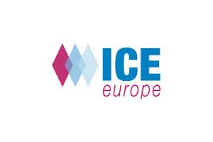 ice-europe