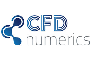 cfd-numerics-web