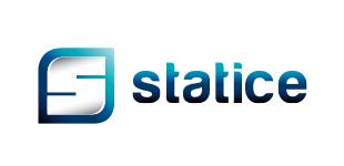 logo statice