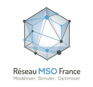 Logo reseau MSO