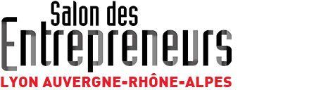 logo-salon-des-entrepreneurs-lyon-@2x