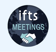IFTS Meetings - 4e édition