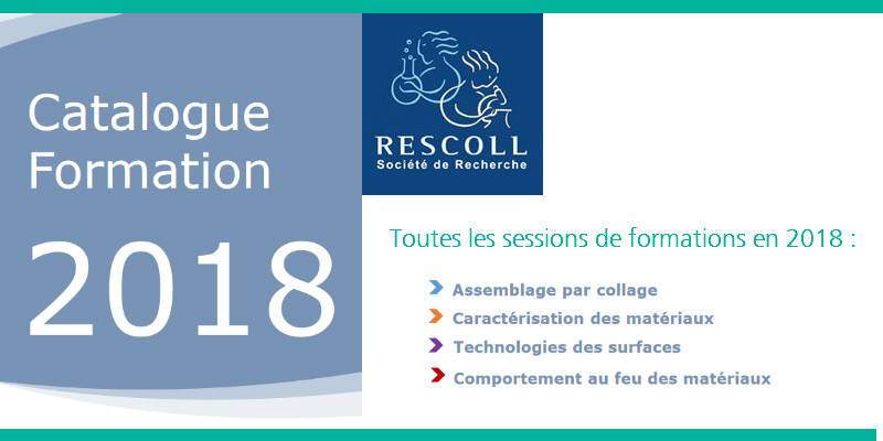 rescoll-formation-2018