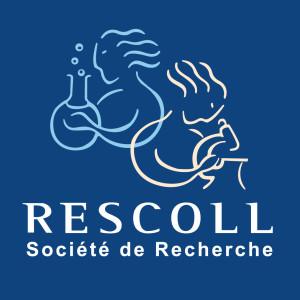 Logo_Fr_2009