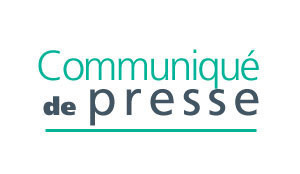 Communication presse de l'ASRC