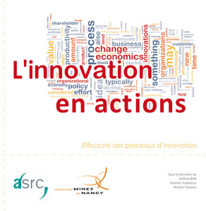 L'innovation en actions