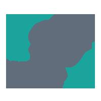 asrc logo